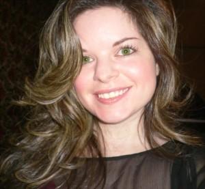 Megan ElBialy