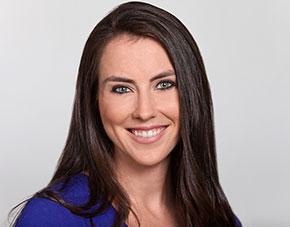 Ashley Finch