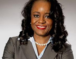 Cheryl L. Hyman