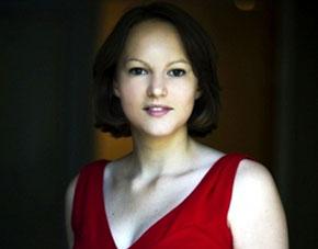 Isabel Smith