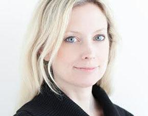 Claudia Reuter