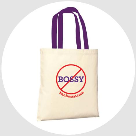 bb-tote-bag