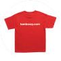 bb-youth-red-shirt-b