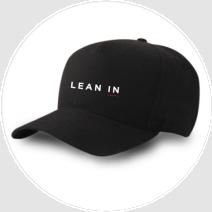 li-black-hat
