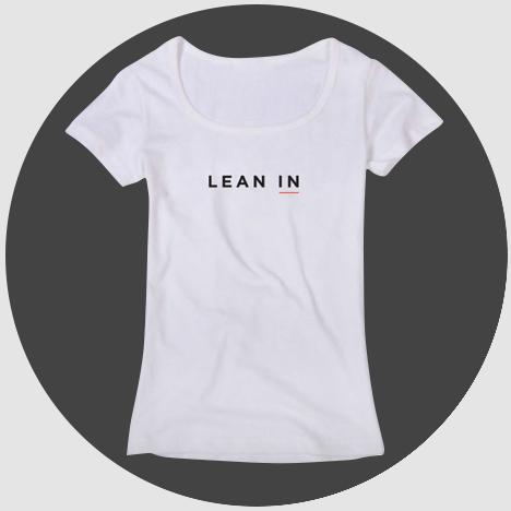 li-ladies-white-shirt