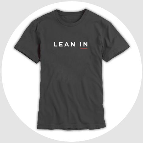 li-mens-gray-shirt