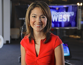 emily chang instagramemily chang photos, emily chang how i met your mother, emily chang bloomberg, emily chang age, emily chang bloomberg west, emily chang actress, emily chang instagram, emily chang vampire diaries, emily chang net worth, emily chang wiki, emily chang baby, emily chang legs, emily chang twitter, emily chang hot, emily chang feet, emily chang bloomberg tv, emily chang pregnant, emily chang husband, emily chang facebook, emily chang jonathan stull