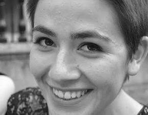 Miriam Seitler