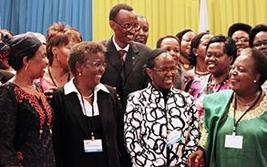 rwanda-govt_wide-a18f0ef1f43ae6c2bba1962388dac64efaac0dd8-s40-c85-1