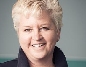 Nancy McIntyre