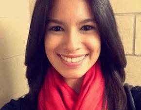 Paola Jessurun